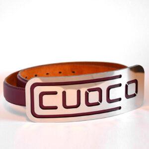 CCUOCO BELT (Lg)