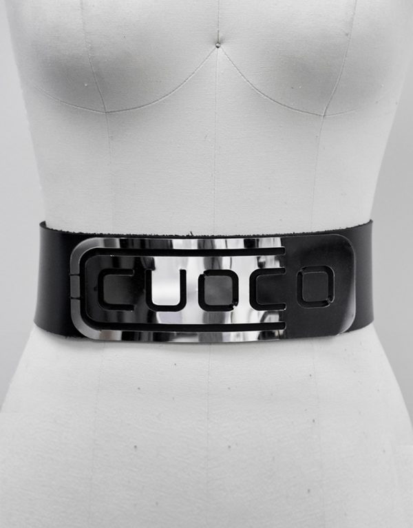 Product_CHROMEHEARTSBELT