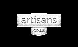 Row3: Artisans