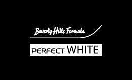 Row4: Beverly Hills Perfect White