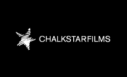 Row4: Chalkstar