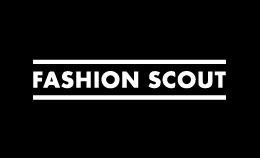Row1: Fashion Scout