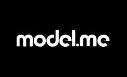 Row2: ModelMe