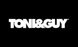 Row2: Toni&Guy