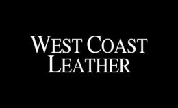 Row1: West Coast Leather