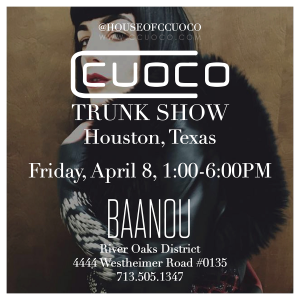 Houston TrunkShow_Square