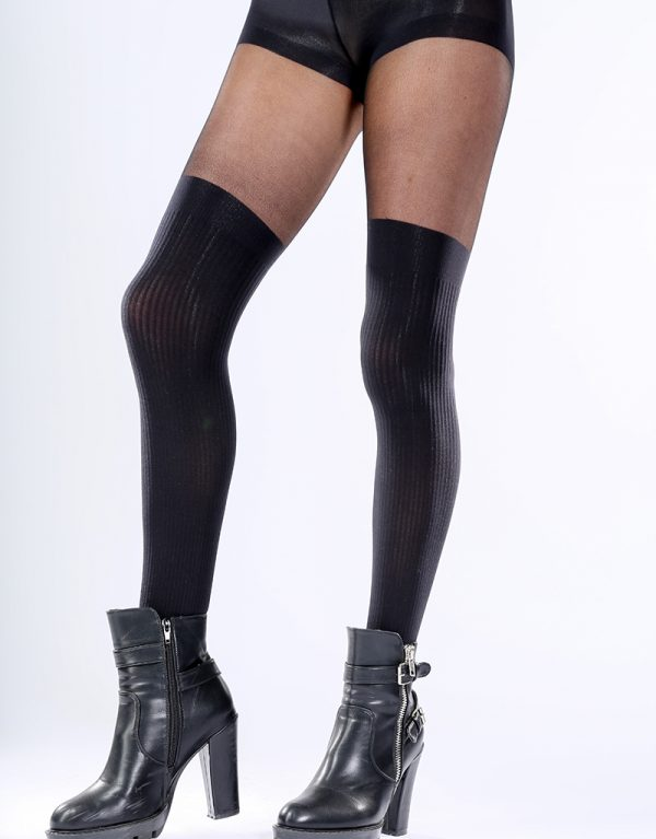 Product_TIGHTS