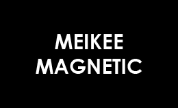Row4: Meikee Magnetic